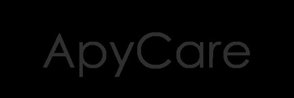 ApyCare